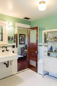 148 best bath images on pinterest bathroom ideas room and