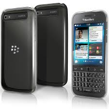 Htc Wildfire Cases Ebay by Igadgitz Glossy Tpu Gel Skin Case Cover For Blackberry Classic Q20