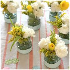 diy wedding aisle decoration ideas make your own decoration with