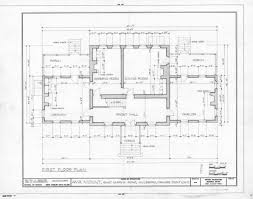 House Plans 1 1 2 Story Best Of 1 1 2 Story House Plans Australia House Plan