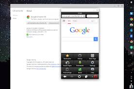 android apk shell installer github vladikoff chromeos apk run android apps in chrome