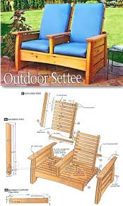 Painting Outdoor Wood Furniture Best Paint For Outdoor Wood Furniture Way To Spray Wooden