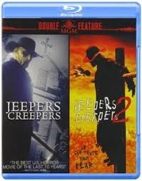 amazon black friday blue ray jeepers creepers blu ray u003d blu ray pinterest jeepers creepers