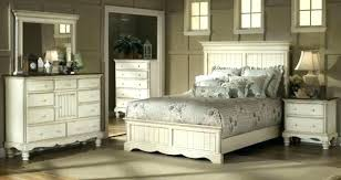 french furniture bedroom sets french cottage bedroom furniture french country bedroom sets photo