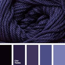 shades of dark purple shades of winter page 2 of 4 color palette ideas
