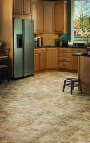 Groutable Vinyl Floor Tiles by Flooring U0026 Rugs Groutable Luxury Vinyl Tile Flooring By Adura