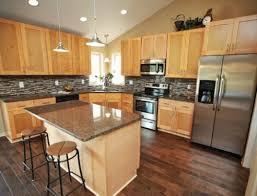 best for cherry kitchen cabinets why should you cherry kitchen cabinets the complete guide