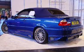 2004 bmw m3 2004 bmw m3 pictures cargurus auto style