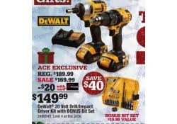 amazon black friday 2017 when woll the 149 tv come on sale ace hardware black friday 2017 ad deals u0026 sales bestblackfriday com