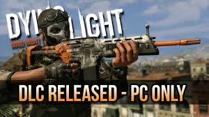 dying light dlc ps4 new reinforcements dlc finally available on pc ps4 and xbox
