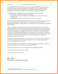 resignation letter from a committee business proposal templates