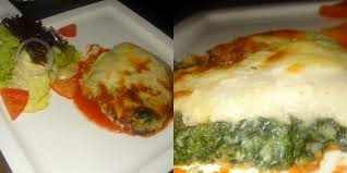 avis cuisines but avis cuisine but signature unique impressive cuisines signature