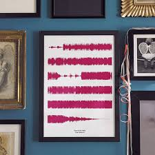 30 gifts perfect for the music lover in your life axs