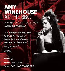 Amy Winehouse Love Is Blind Amy Winehouse The Official Website