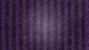 halloween stripe background beetlejuice hd wallpapers wallpapersafari