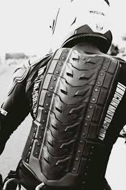 best 25 motorcycle gear ideas on pinterest motorcycle helmets