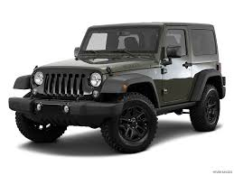 green jeep rubicon 2016 jeep wrangler dealer serving syracuse romano chrysler jeep