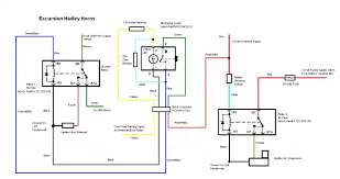 ingersoll rand air compressor wiring diagram gooddy org