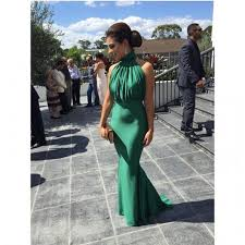green wedding guest dress wedding faux pas is it appropriate for wedding guests to wear