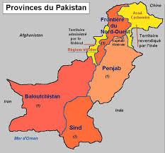 Obama admet enfin l'emploi de drones d'attaque au Pakistan et en Afghanistan  Images?q=tbn:ANd9GcSqZ77Jn2STK0_9e9Gzi9q3MVc8CqY-RFEHYVEszMX_MiKPjGZg