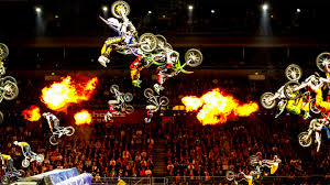 freestyle motocross uk nitro circus live salt lake city tickets n a at vivint smart