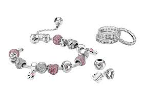 love pandora bracelet images Pandora love charm bracelet royal portfolio png