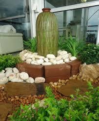 Small Garden Landscape Design Ideas Peaceful Small Garden Landscape Design Ideas