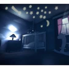 plafond chambre étoilé etoiles lumineuses autocollantes le petit prince la boutique du