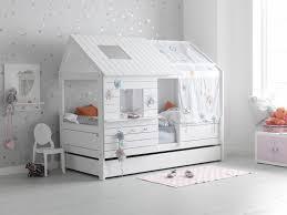 baldacchino lettino camerette baldacchino per letto bambina camerette per bambini in