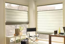 How Much To Put Blinds In House How To Measure For Cellular Pleated Roman And Woven Wood Shades