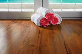 flooring installation from armstrong flooring
