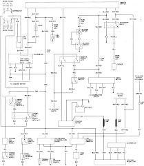 How To Read A House Plan Electrical Wiring Diagram Cable Colours Are As Expected Except For