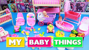 Miniature Crib Bedding All Of My Diy Miniature Baby Crafts So Far Crib Stroller