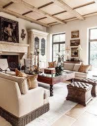 pinterest home interiors dream homes interior 2554 best dream home interiors images on