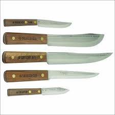 usa made kitchen knives kitchen american cutlery company history cutco knives at costco