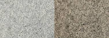 Empire Carpet And Blinds Compare For Yourself Empire Today