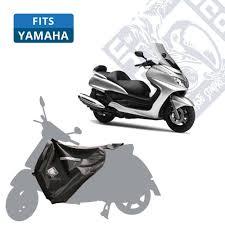 tucano urbano termoscud r044 yamaha majesty 400 scooter wear