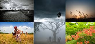 bangladesh the land of six seasons summer hotels and tourism in