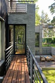 96 best exterior house design ideas images on pinterest house