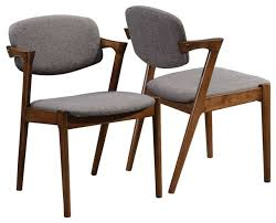 Designer Dining Chair Midcentury Modern Dining Room Furniture