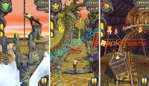 temple run 2 apk mod temple run 2 v1 1 0 mod apk downloader of android apps and
