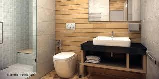 grille aeration chambre comment aerer une chambre sans fenetre 4 grille aeration yunava1