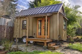 tiny house books u0026 plans padtinyhouses com