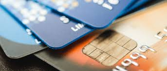 what is the best prepaid card ordering prepaid incentive reward cards which option is best