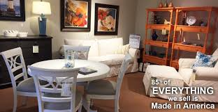 Furniture Store In Kitchener Find Home Furnishings Furniture Appliances Mattresses Rugs