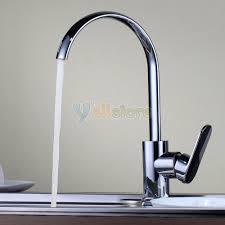copper kitchen faucet copper kitchen sink faucets 28 images wing nut deck mount