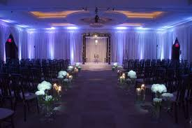 Drape Store Pipe And Drape Lmx Mobile Productions