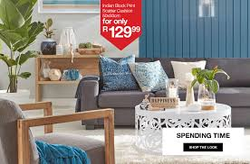 inspirations elegant design of allen roth patio furniture for