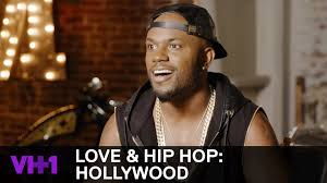 Meme Love And Hip Hop Sex Tape - love hip hop hollywood milan wants to help miles grow vh1