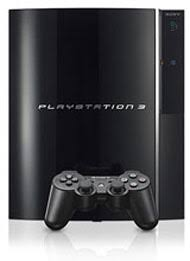 playstation 3 console black friday ps3 games new used u0026 pre order sony ps3 accessories gamestop